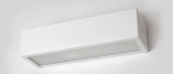 AHO-N zidna nadgradna rasvjeta 3