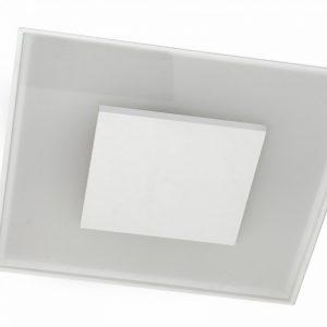 HANA-U-BOX stropna ugradbena rasvjeta.jpg