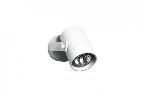 REFLEKTOR-SIGA-60-100