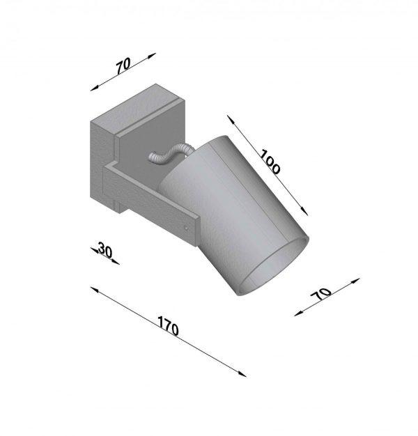 REFLEKTOR-SIGA-60-100 1