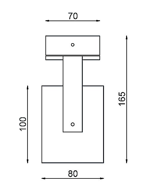 REFLEKTOR-SIGA-K-R 2