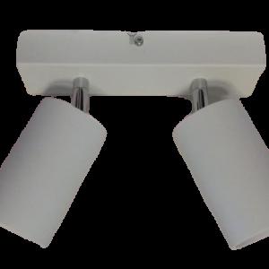 SIGA R zidna nadgradna rasvjeta 2