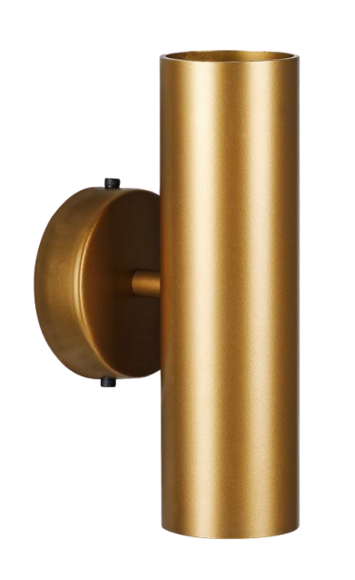 SIGA-Z zidna nadgradna rasvjeta 4